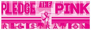 pledge-the-pink-registration-logo